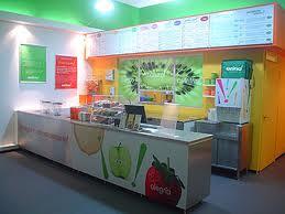 Hotel Design Recreation Food And Beverage