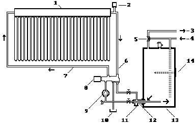 2002 Saturn Sl Engine Diagram together with 96 Saturn Sl Wiring Diagram as well Saturn Sl2 Engine Diagram further 2010 Honda Cr V Wiring Diagrams additionally 2001 Saturn Sl2 Starter Location. on 1996 saturn sl1 fuse box diagram